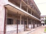 SR 21 prison camp
